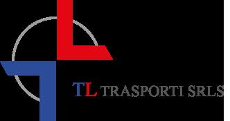 TL Trasporti SRLS